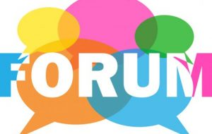 Forum-image