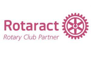 Rotaract.001-400x225