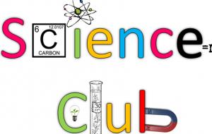 ScienceClub.w