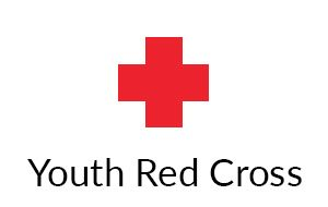 YouthRedCross