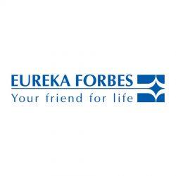 eurekd