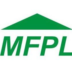 mfpl-1860978
