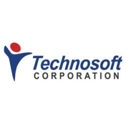 technosofts